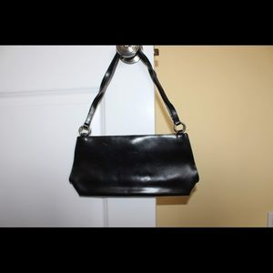Furla Italian Leather Purse